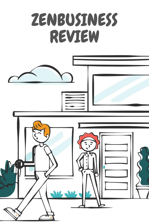 ZenBusiness Review