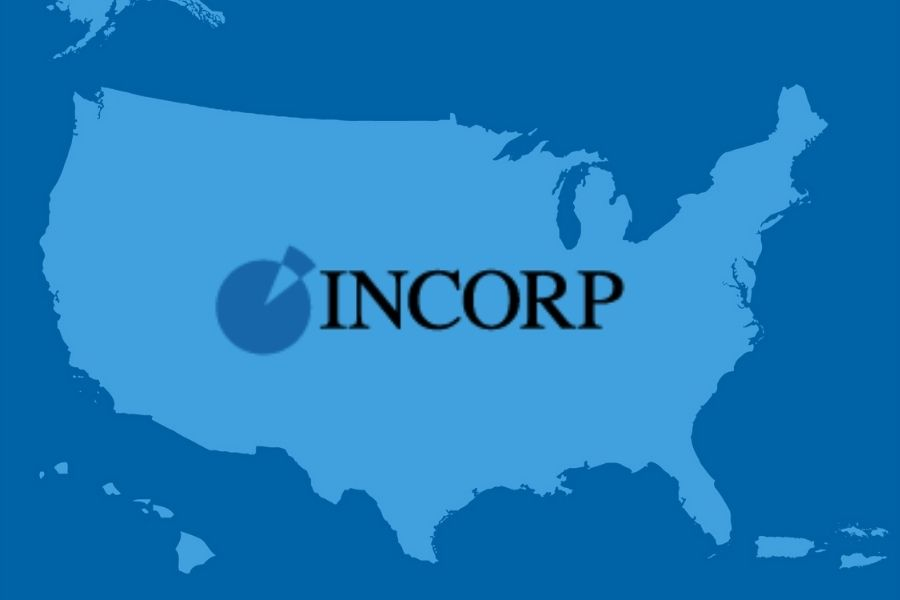InCorp Review