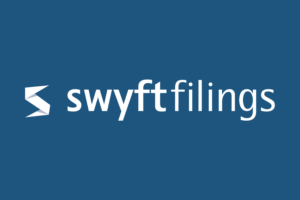Swyft Filings: A Viable Option For Your LLC Formation Needs
